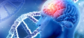 Can Medical Marijuana Card California be Helpful For Dementia?