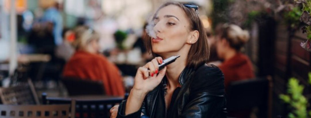 Pro Tips to Smoking Cannabis For The First Time
