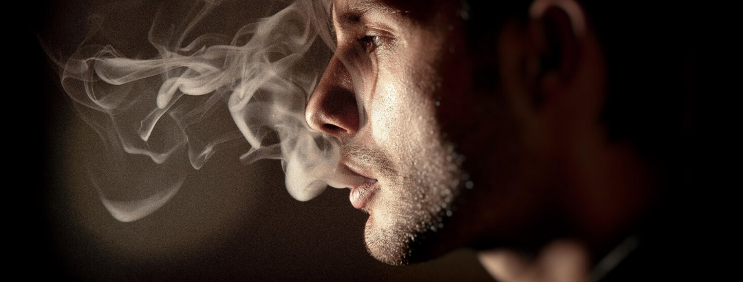 How Can Marijuana Help in Managing PTSD Symptoms?