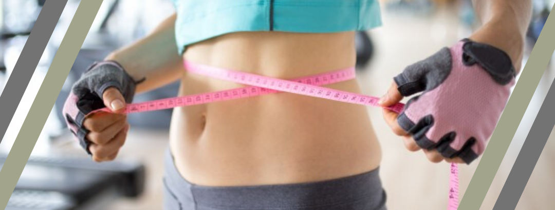 CBD for Weight Loss: Does it Actually Work?