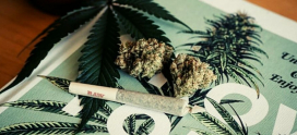 4 Tips to Successfully Market a Cannabis Business