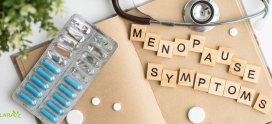 Does Marijuana Help Ease Menopause Symptoms