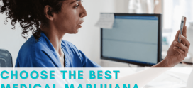 How to Choose the Best Medical Marijuana Doctor?
